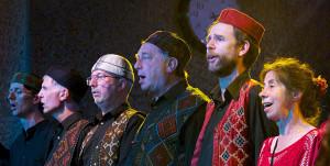 Extraordinary-Voices-Barbican-2011-9