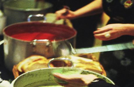 art_and_food4