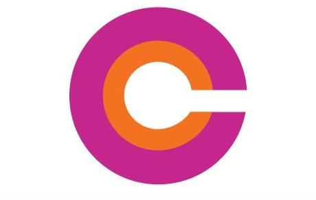CC2014-logo-pinknew1